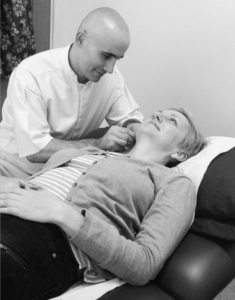 Acupuncture Treatment Fees - for Acupuncture Exeter and North Tawton (Okehampton)